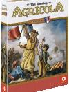 Agricola : France