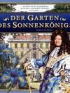 Garten des Sonnenkönigs (Der)