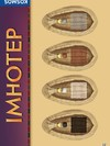Imhotep : Private ships