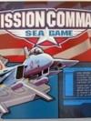 Mission Command Sea