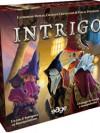 Intrigo