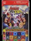 Marvel Dice Masters : Avengers vs X-Men