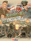 Heroes of Normandie the Tactical Card Game