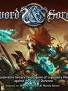 Sword & Sorcery : Immortal Souls