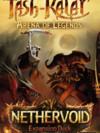 Nethervoid
