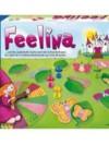 Feelina