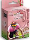 Giro d'Italia card game