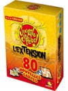 Jungle Speed : l'extension