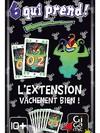 6 qui Prend - Extension