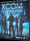 XCOM : Le Jeu de Plateau