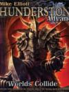 Thunderstone Advance : Worlds collide
