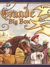 El Grande - Big Box