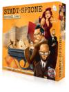 Stadt der Spione: Estoril 1942