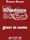 Windows Draw