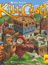 Kilt Castle