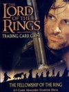 Lord of the Ring Trading Card Game