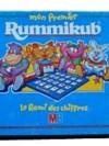 Mon premier Rummikub