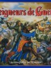 Seigneurs de guerre