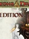 Dungeons & dragons 4ème édition