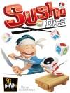 Sushi Dice