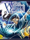 Ghost Stories : White Moon