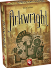 Arkwright
