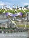 Trivial Pursuit - Centre