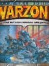 Warzone - Seconde Édition