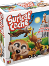 Suricat'Cache