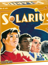 Solarius Mission