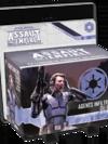 Star Wars - Assaut sur l'Empire : Agents infiltrés du BSI