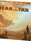 Near and Far