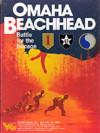 Omaha Beachhead