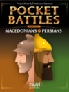 Pocket Battles : Macedonians vs Persians