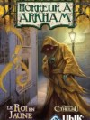 Horreur à Arkham : Le Roi en Jaune