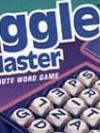 Boggle Master