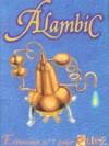 Elixir : Alambic