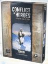 Conflict of Heroes : Le réveil de l'Ours Solo