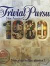 Trivial Pursuit - Édition Nos Années 1980