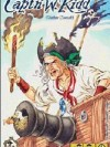 Capt'n W. Kidd