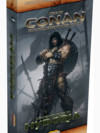 Age of conan : Adventures in Hyboria