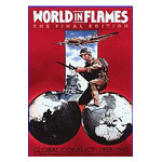 World In Flames Final Edition Deluxe