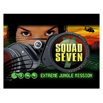Squad Seven