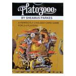 Plato 3000
