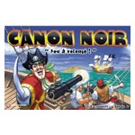 Canon Noir - Nouvelle édition