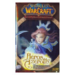 World of Warcraft JCC : Héros d'Azeroth
