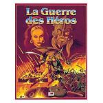 La Guerre des Héros
