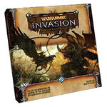 Warhammer - Invasion