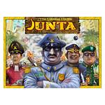 Junta