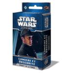 Star Wars - le jeu de cartes : Lumière et obscurité